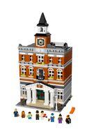 10224 La mairie 2