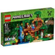 21125 box