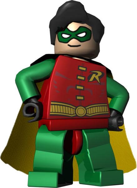 439px-Robin.jpg