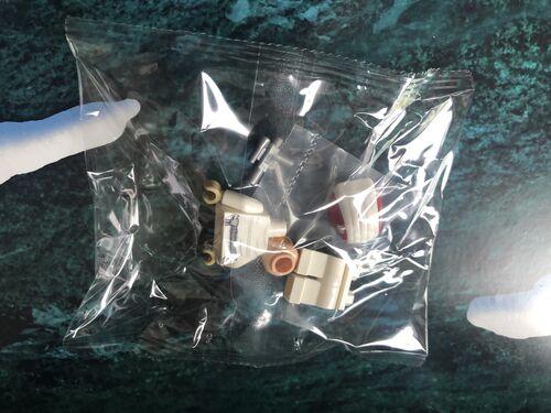 75245 Case 22 sachet DY.jpg