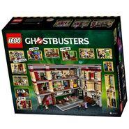 Ghostbusters 75827 box back.jpeg
