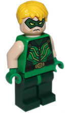GreenArrow2014.png