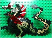 Oriental Dragon.jpg