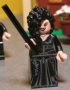 4840-Bellatrix