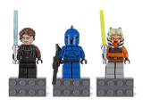 853037 Ensemble d'aimants Star Wars