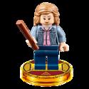 Hermione Granger-71348
