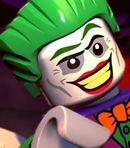 Joker-lego-dc-super-villains-5.16 thumb