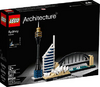 LEGO Architecture Sydney.png