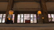 LEGO City Undercover screenshot 24