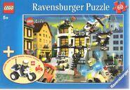 Lego 5531