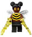 Série DC Bumblebee