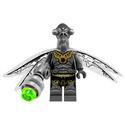 Zombie Géonosien-9491