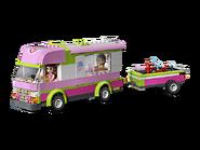 3184 Le camping-car 3