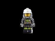 60110 La caserne des pompiers 16