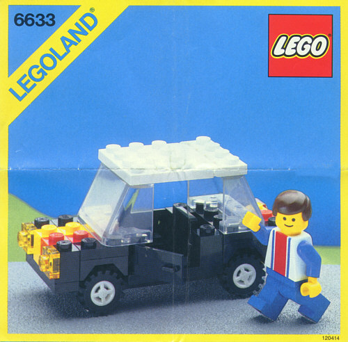 6633 Family Car.jpg