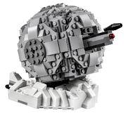 75098 L'attaque de Hoth 14