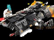 75284 Vaisseau de transport des Chevaliers de Ren 3