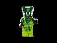 9557 Lizaru 2