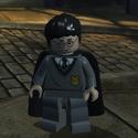 Harry (Poudlard)-HP 14