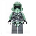 Soldat clone-7261
