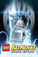 White-lantern-111436