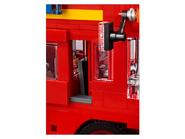 10258 Le bus londonien 6