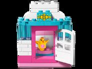 10844 La boutique de Minnie 5