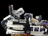 2506 Le 4x4 squelette 3