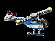 5864 Le mini hélicoptère 4