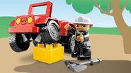 6169 Le chef des pompiers 3