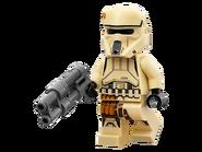 75171 Combat sur Scarif 9