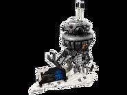 75306 Droïde sonde impérial 2