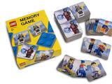 4297442 City Memory Game