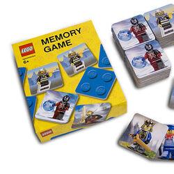 851641 City Memory Game