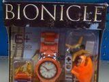 7696637 Ackar Watch