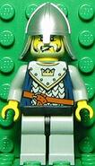 Crown Soldier7