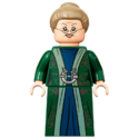 Professeur McGonagall-76388