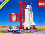 1682 Space Shuttle