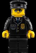 250px-70591-guard