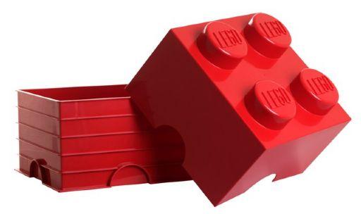 4003 Storage Brick 2 x 2