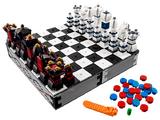 40174 Jeu d'échecs LEGO