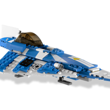 8093 Plo Koon's Jedi Starfighter 3.png