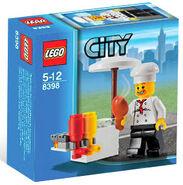 8398 box