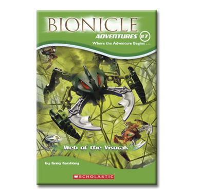 B194 Adventures 7.png