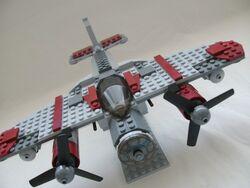 De Havilland Mosquito.jpg