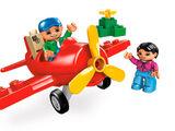 5592 My First Plane