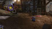 LEGO City Undercover screenshot 17
