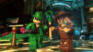 LEGO DC Super-Vilains04