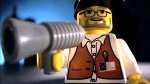 LEGO_Studios_commercial