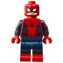 Spider-Man-40343